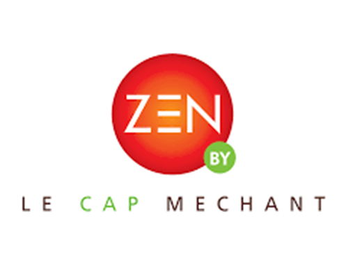 Zen by Le cap méchant