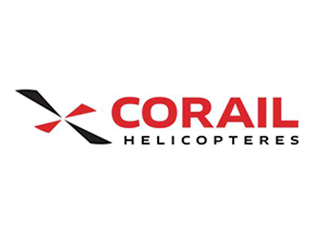 Corail Helicopteres