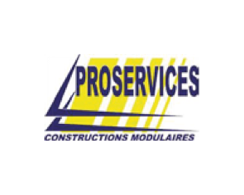 Proservices