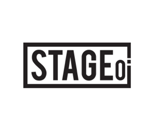 Stage OI